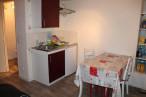 A vendre  La Rochelle   Réf 170037509 - Logimax