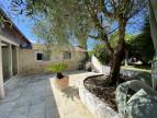 A vendre  La Rochelle   Réf 170037525 - Logimax