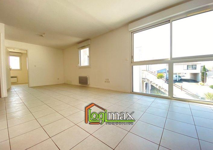 A vendre Appartement Angoulins   Réf 170037526 - Logimax