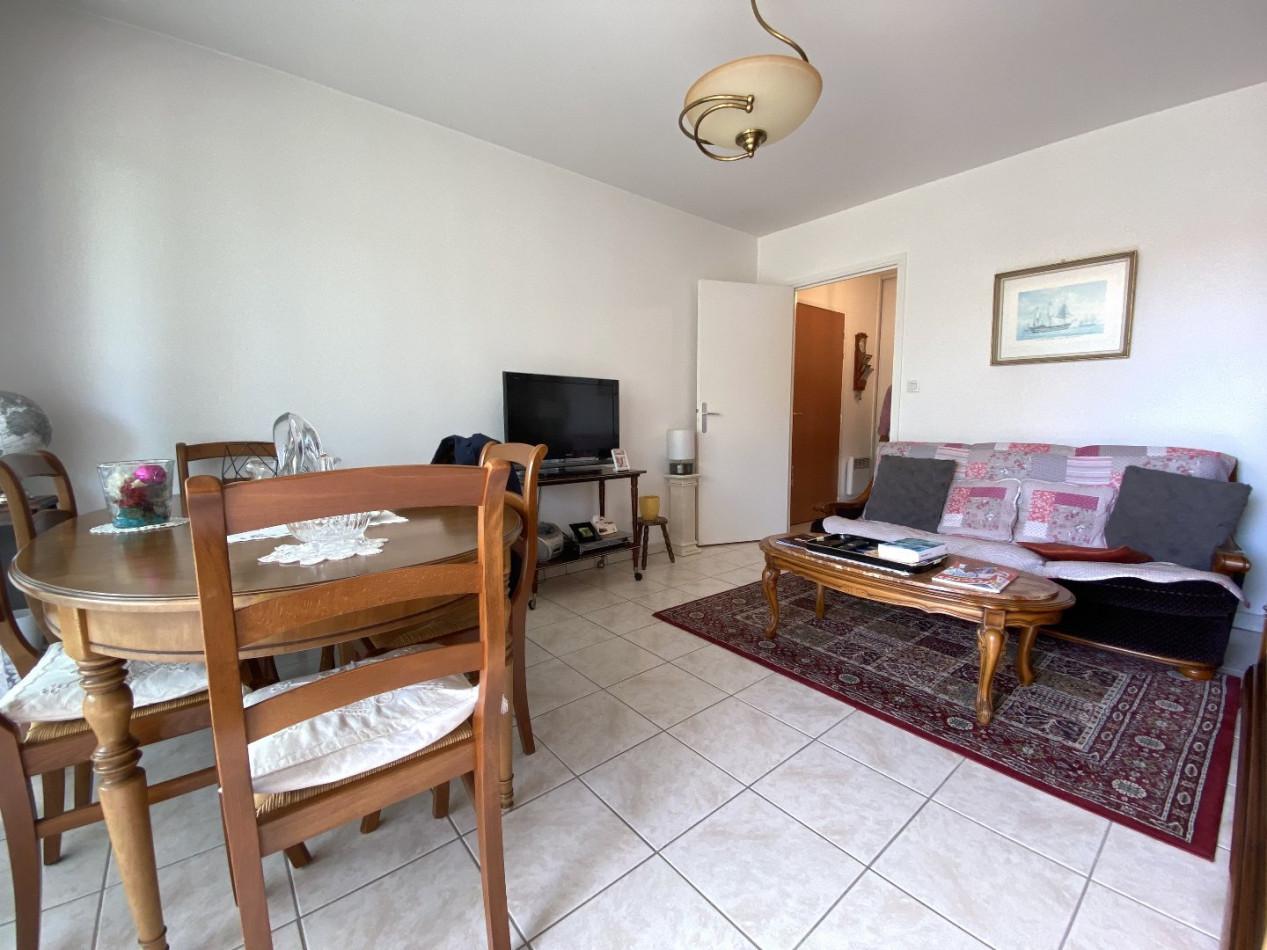 A vendre  La Rochelle   Réf 170037536 - Logimax