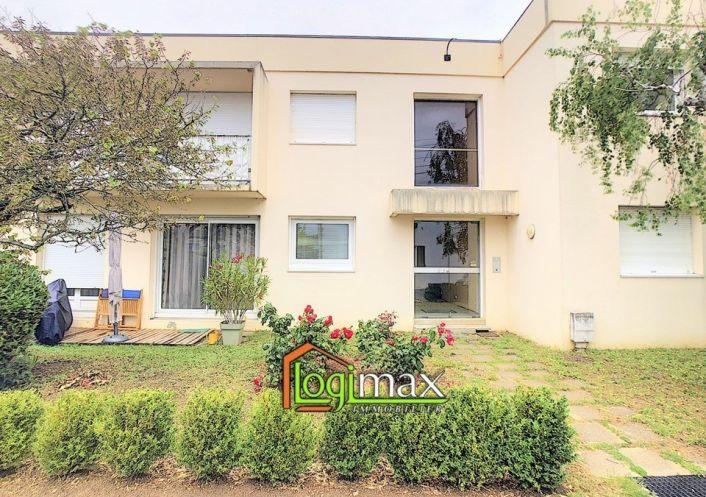A vendre Appartement La Rochelle | Réf 170037545 - Logimax