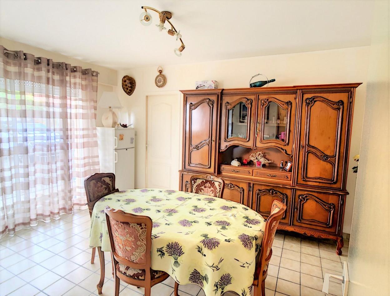 A vendre  La Rochelle | Réf 170037545 - Logimax