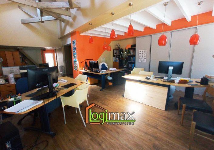A vendre Immeuble Aytre | Réf 170037558 - Logimax