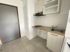 A vendre  La Rochelle | Réf 170037582 - Logimax