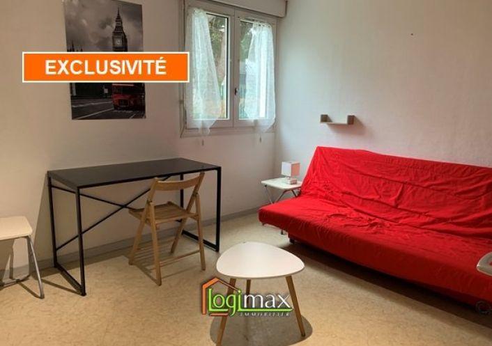 A vendre Appartement La Rochelle | Réf 170037584 - Logimax