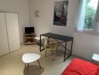 A vendre  La Rochelle | Réf 170037584 - Logimax