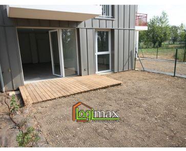A vendre  Chatelaillon Plage | Réf 170037599 - Logimax
