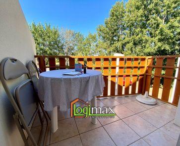 A vendre  La Rochelle | Réf 170037605 - Logimax