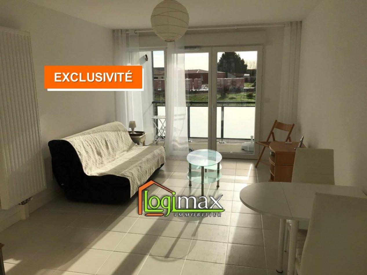 A vendre  Perigny | Réf 170037606 - Logimax