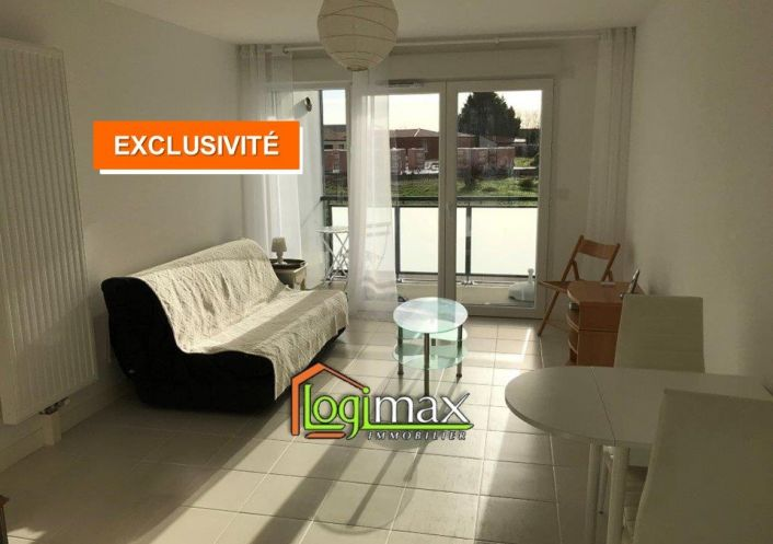 A vendre Appartement Perigny | R�f 170037606 - Logimax