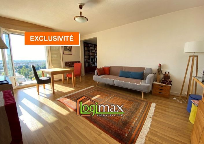A vendre Appartement La Rochelle | R�f 170037610 - Logimax