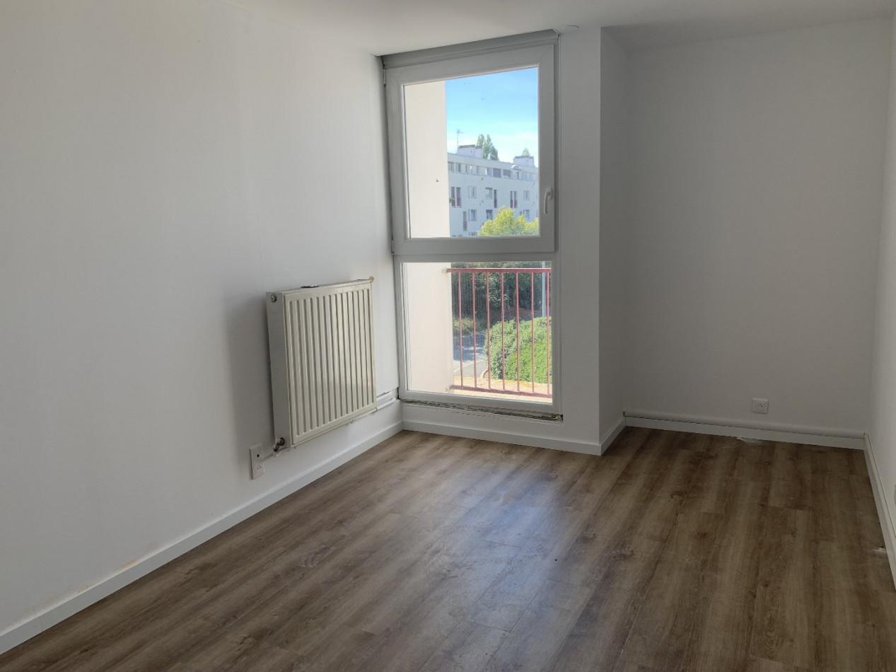 A vendre  La Rochelle   Réf 170037623 - Logimax