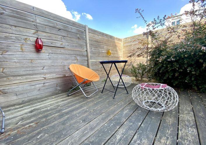 A vendre Appartement La Rochelle | Réf 170037625 - Logimax