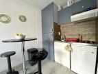 A vendre  La Rochelle | Réf 170037625 - Logimax