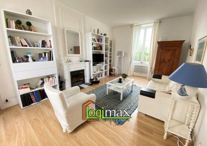 A vendre Appartement Aytre | Réf 170037627 - Logimax