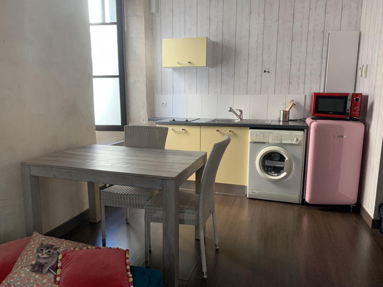 A vendre  La Rochelle   Réf 170037632 - Logimax