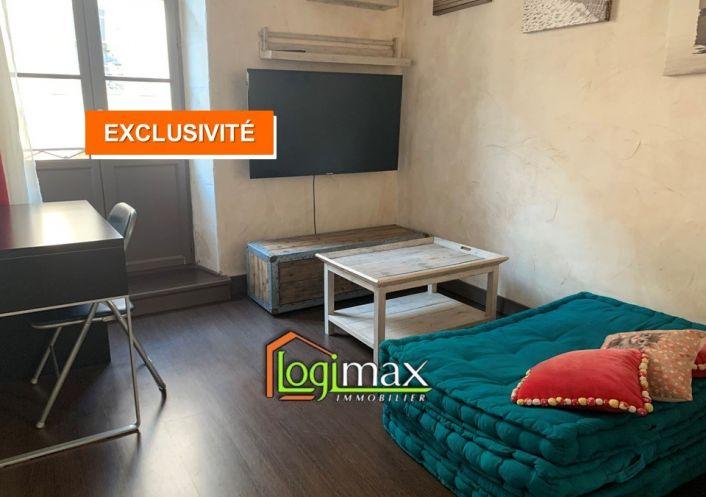 A vendre Appartement La Rochelle | R�f 170037632 - Logimax