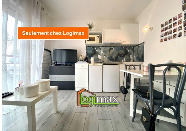 A vendre Appartement La Rochelle | Réf 170037649 - Logimax