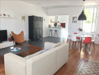 A vendre La Rochelle 1700385 Logimax