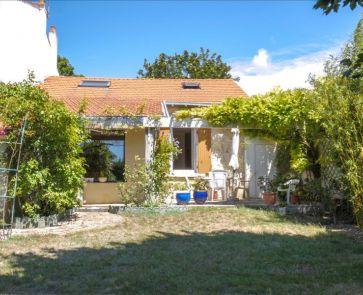 A vendre La Rochelle  1700392 Logimax