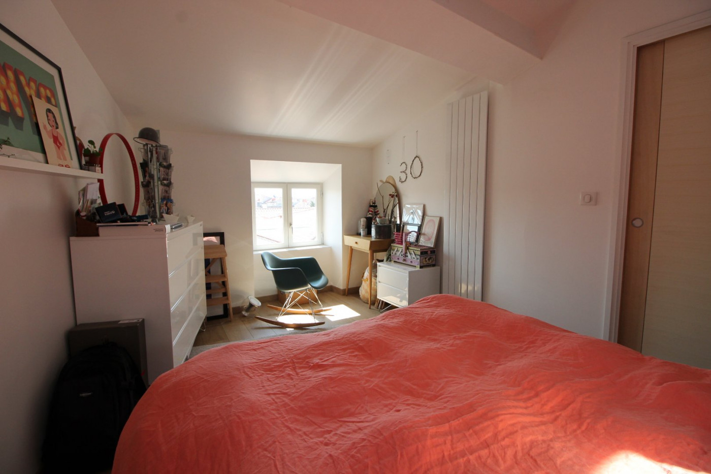 A vendre La Rochelle 17003942 Logimax