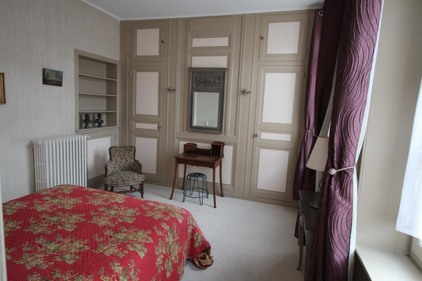 A vendre La Rochelle 17003964 Logimax