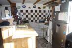 A vendre La Rochelle 17003971 Logimax