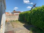 A vendre  La Rochelle | Réf 17003998 - Logimax