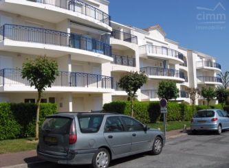 A vendre Vaux Sur Mer 1700460 Portail immo