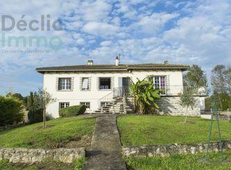 A vendre Beauvais Sur Matha 1700613276 Portail immo