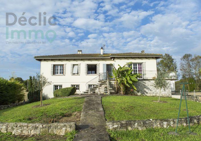 A vendre Beauvais Sur Matha 1700613276 Déclic immo 17