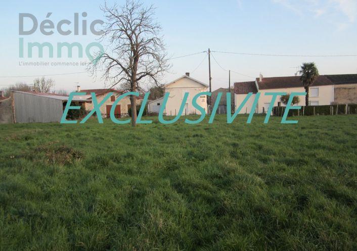 A vendre Nachamps 1700613283 Déclic immo 17