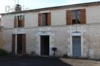 A vendre Saint Georges Antignac 1700613312 Déclic immo 17
