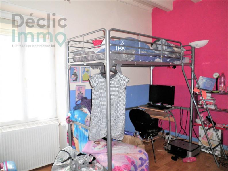 A vendre Marans 1700613364 Adaptimmobilier.com
