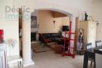A vendre Le Chateau D'oleron 1700613378 Déclic immo 17