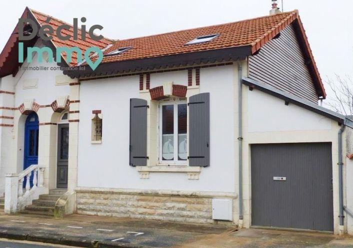 A vendre Maison Chatelaillon Plage | Réf 1700613383 - Déclic immo 17