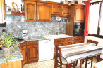 A vendre Saint Laurent De La Pree 1700613397 Déclic immo 17