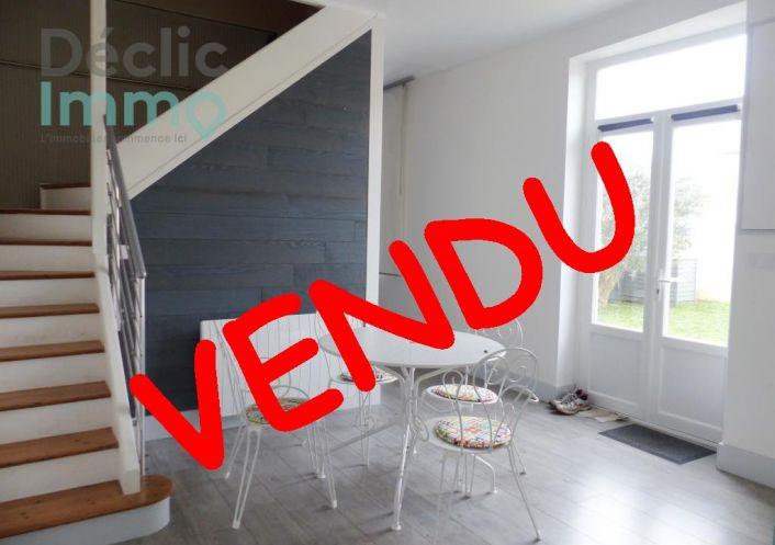 A vendre La Rochelle 1700613399 Déclic immo 17