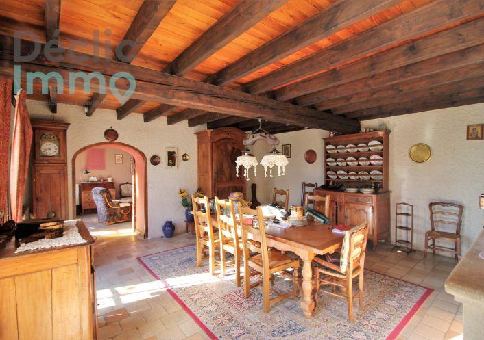 A vendre Maison Thenac   Réf 1700613446 - Déclic immo 17