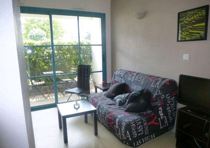 A louer Appartement La Rochelle | Réf 170061348 - Déclic immo 17