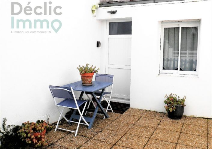A vendre La Rochelle 1700613501 Déclic immo 17
