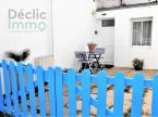 A vendre  La Rochelle | Réf 1700613501 - Déclic immo 17