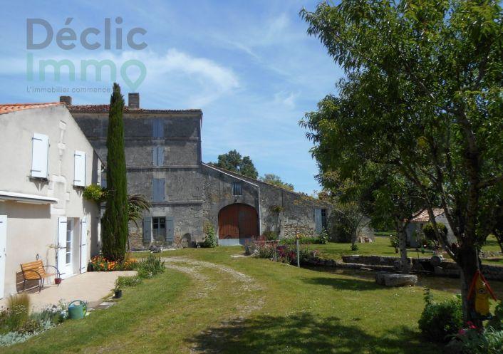 A vendre Propriété La Vallee | Réf 1700613521 - Déclic immo 17
