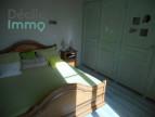 A vendre Romegoux 1700613537 Déclic immo 17