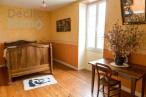 A vendre La Villedieu 1700613597 Déclic immo 17