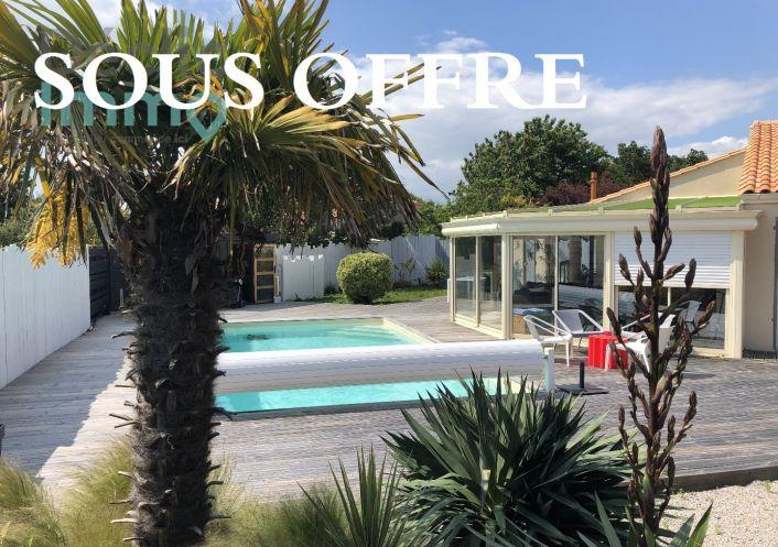A vendre La Rochelle 1700613623 Déclic immo 17