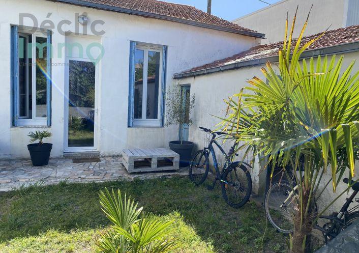 A vendre La Rochelle 1700613667 Déclic immo 17