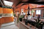 A vendre Dompierre Sur Charente 1700613716 Déclic immo 17