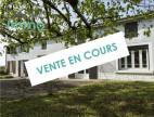 A vendre La Villedieu 1700613751 Déclic immo 17