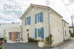 A vendre Asnieres La Giraud 1700613813 Déclic immo 17